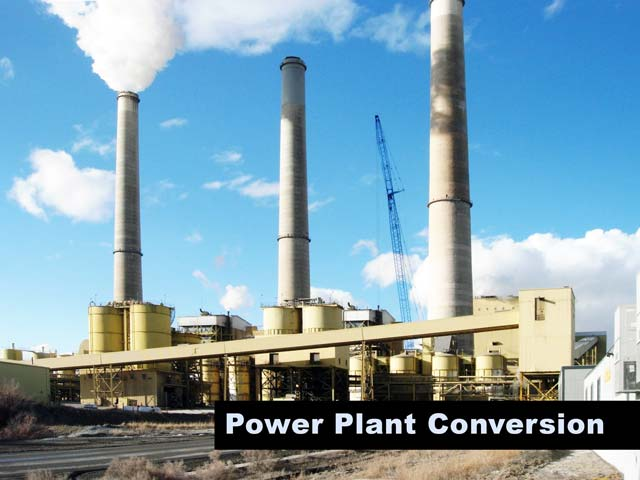 http://nadc1.com/wp-content/uploads/2017/08/Hunter-Power-Plant_02.jpg