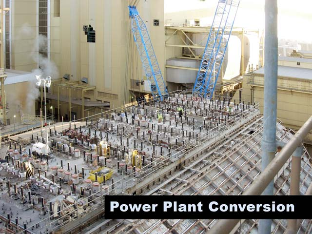 http://nadc1.com/wp-content/uploads/2017/08/Hunter-Power-Plant_03.jpg