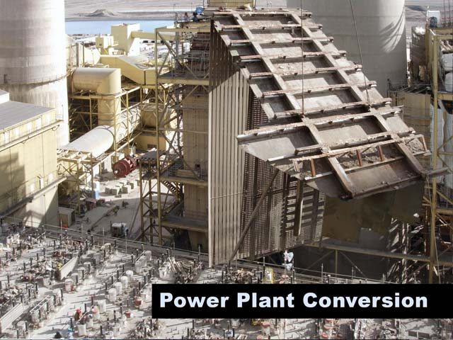 http://nadc1.com/wp-content/uploads/2017/08/Hunter-Power-Plant_04.jpg