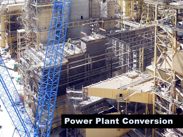 http://nadc1.com/wp-content/uploads/2017/08/Hunter-Power-Plant_05.jpg