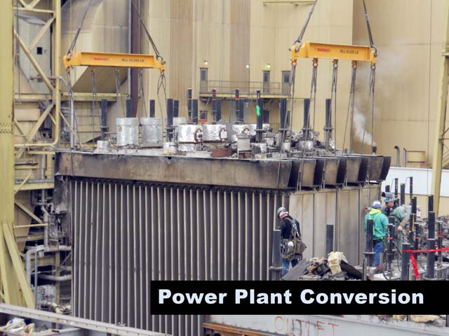 http://nadc1.com/wp-content/uploads/2017/08/Hunter-Power-Plant_06.jpg