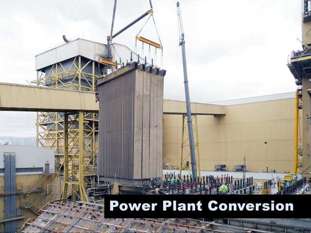 http://nadc1.com/wp-content/uploads/2017/08/Hunter-Power-Plant_07.jpg