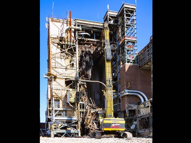http://nadc1.com/wp-content/uploads/2017/11/rockaway-power-plant_01.jpg