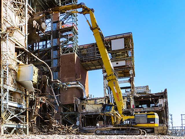 http://nadc1.com/wp-content/uploads/2017/11/rockaway-power-plant_02.jpg
