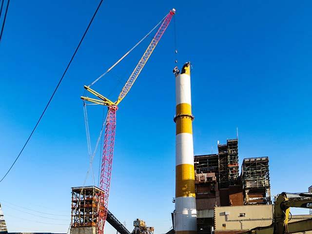 http://nadc1.com/wp-content/uploads/2017/11/rockaway-power-plant_13.jpg