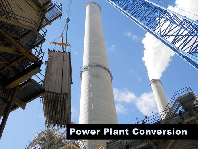 https://nadc1.com/wp-content/uploads/2017/08/Hunter-Power-Plant_01.jpg