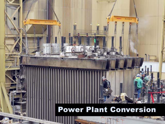 https://nadc1.com/wp-content/uploads/2017/08/Hunter-Power-Plant_06.jpg