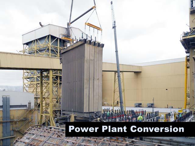 https://nadc1.com/wp-content/uploads/2017/08/Hunter-Power-Plant_07.jpg