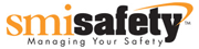 SMI Safety managing your safety