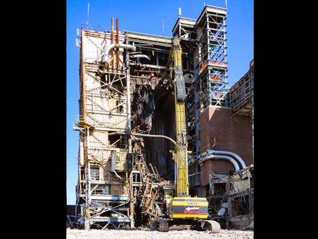 https://nadc1.com/wp-content/uploads/2017/11/rockaway-power-plant_01.jpg