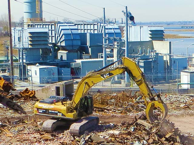 https://nadc1.com/wp-content/uploads/2017/11/rockaway-power-plant_07.jpg